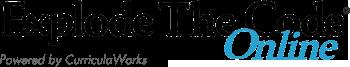 Etc_logo-header